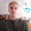 Гриша Токарев, 36, г.Волгоград