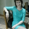 ирина, 36, г.Вороново