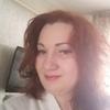 Оксана, 43, г.Алматы (Алма-Ата)
