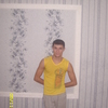 тимур, 30, г.Буинск