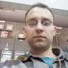 Denis, 30, Ладижин