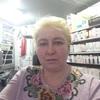 лариса, 48, г.Киев
