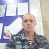 Федор, 34, г.Красноярск