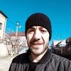 Миша, 29, г.Анапа