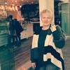 Vira, 56, г.Venezia