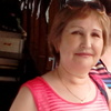 Галина, 56, г.Курган