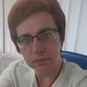 Ольга, 42 года, Водолей