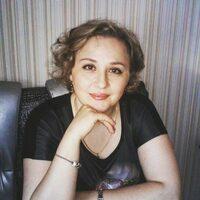 ஐღ♥✿Наталья, 45 лет, Лев, Иваново