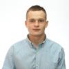 Михаил, 24, г.Черняховск