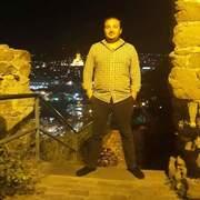gio 29 Тбилиси
