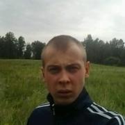 Андюха 23 Коркино