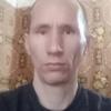 Roman, 38, Solnechnogorsk