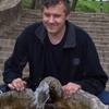 Dmitrij, 55, Ogre
