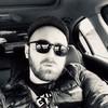 Toni, 33, г.Тбилиси