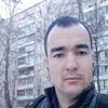 Довран Гурбангылыжов, 27, г.Москва