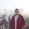 Андрей, 18, г.Барановичи