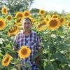 сергей, 61, г.Курск