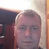 Георний, 35, г.Ташкент