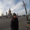 Serhi, 33, г.Варшава