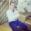 Аза, 35, г.Капустин Яр