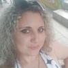 Yuliya, 38, Lysychansk