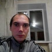 Влодимер Москов 28 Астрахань
