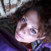 Gerda Grinfield, 21, г.Artashat