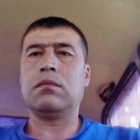 Борис, 45 лет, Козерог, Оренбург