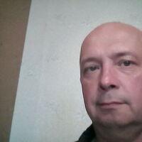 Роман, 45 лет, Рыбы, Челябинск