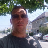 Andre, 43, Noyabrsk
