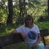 Галина, 38, г.Луганск