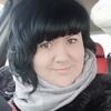 Наталия Зиганорова, 41, г.Зеленоград