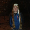 Seryoga, 21, г.Кривой Рог