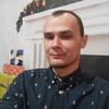 Roman, 31, Smila