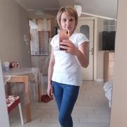 Mira 45 Ивано-Франковск
