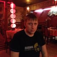 Александр, 31 год, Близнецы, Новосибирск