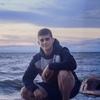 Иван, 22, г.Петродворец
