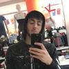 Adam, 19, г.Анталья
