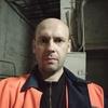 Саша, 40, г.Бобруйск