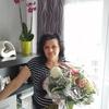 Oksana, 50, Osnabruck