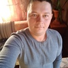 Dima Dorundiak, 32, Kolomiya