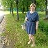 Marina, 47, Chekhov