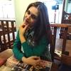 Мария, 25, г.Самара