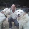 Игорь, 58, г.Голицыно