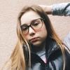 Соня, 30, г.Вышгород