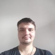 Антон 30 Сочи