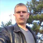 Евгений 33 Крымск