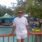 Богдан, 32