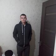 владислав 26 Самара