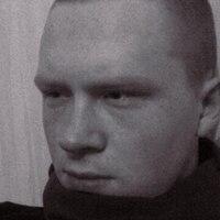 Егор, 22 года, Водолей, Минск